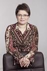Helen Pospelova, руководство abbyy