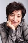 Tatiana Danielyan, руководство abbyy