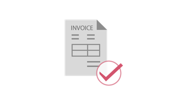 ABBYY FlexiCapture Invoice Processing