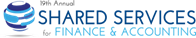 Shared Services Finance and Accounting