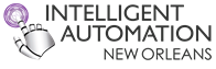 Intelligent Automation Week Winter 2019, New Orleans