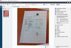Capturer des documents avec l'appareil photo de votre smartphone et leur donner une aussi belle apparence que celle des documents numérisés