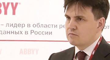 Айрат Садреев, Транснефть