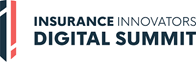 Insurance Innovators: Digital Summit 2020