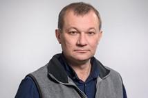Konstantin Anisimovich, руководство abbyy